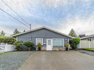 House for sale in Parksville, Parksville, 702 Camas Way, 886626   Realtylink.org
