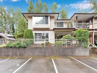 Apartment for sale in Poplar, Abbotsford, Abbotsford, 1203 1750 McKenzie Road, 262641828 | Realtylink.org