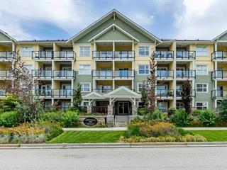 Apartment for sale in Murrayville, Langley, Langley, 406 5020 221a Street, 262640825 | Realtylink.org