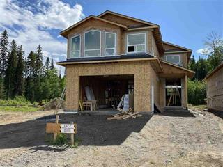House for sale in Lower College, Prince George, PG City South, 7199 Foxridge Avenue, 262641030   Realtylink.org