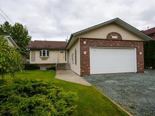 House for sale in St. Lawrence Heights, Prince George, PG City South, 2736 Marleau Road, 262641041   Realtylink.org