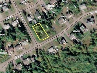 Lot for sale in Telkwa, Smithers And Area, 1498 Chestnut Street, 262640646 | Realtylink.org