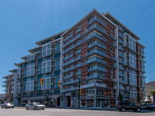 Apartment for sale in Mount Pleasant VE, Vancouver, Vancouver East, 821 180 E 2nd Avenue, 262641019 | Realtylink.org