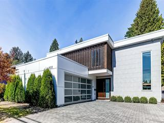 House for sale in Lynn Valley, North Vancouver, North Vancouver, 1622 Westover Road, 262641009 | Realtylink.org