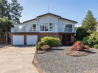House for sale in Parksville, French Creek, 1502 Admiral Tryon Blvd, 886654   Realtylink.org