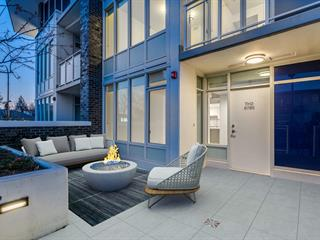 Townhouse for sale in Metrotown, Burnaby, Burnaby South, 6785 Marlborough Avenue, 262640833   Realtylink.org
