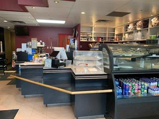 Business for sale in Cambie, Vancouver, Vancouver West, 150 1333 W Broadway, 224945221 | Realtylink.org