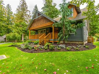 House for sale in Lindell Beach, Cultus Lake, 43600 Deer Run Trail, 262642052   Realtylink.org