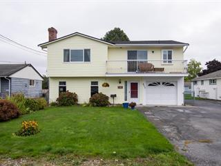 House for sale in Holly, Delta, Ladner, 4612 60b Street, 262642229 | Realtylink.org
