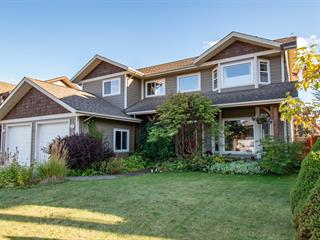 House for sale in Smithers - Town, Smithers, Smithers And Area, 3267 3rd Avenue, 262642277 | Realtylink.org