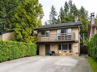 House for sale in Pemberton NV, North Vancouver, North Vancouver, 2040 Sandown Place, 262642203 | Realtylink.org