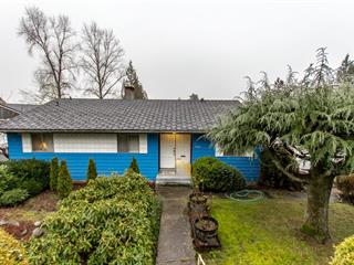 House for sale in Mary Hill, Port Coquitlam, Port Coquitlam, 1559 Rita Place, 262642135   Realtylink.org