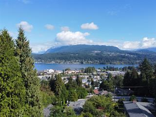 House for sale in Port Moody Centre, Port Moody, Port Moody, 1034 Gatensbury Road, 262641759   Realtylink.org