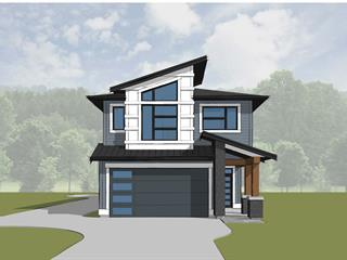 House for sale in Fairfield Island, Chilliwack, Chilliwack, 46693 Brice Road, 262641321   Realtylink.org