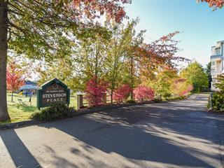 Apartment for sale in Comox, Comox (Town Of), 313 1683 Balmoral Ave, 887068 | Realtylink.org