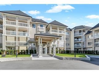Apartment for sale in Murrayville, Langley, Langley, 117 22022 49 Avenue, 262642089 | Realtylink.org