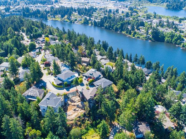 Lot for sale in Nanaimo, Uplands, 471 Heron Pl, 887028 | Realtylink.org