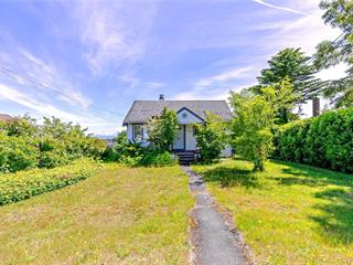 House for sale in Nanaimo, Old City, 260 Pine St, 887104   Realtylink.org