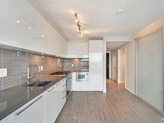 Apartment for sale in Metrotown, Burnaby, Burnaby South, 903 6658 Dow Avenue, 262634808   Realtylink.org