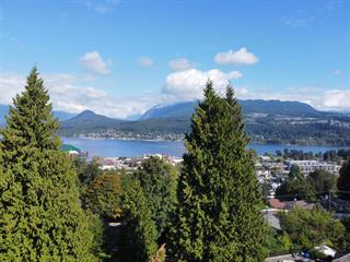 Lot for sale in Port Moody Centre, Port Moody, Port Moody, 1034 Gatensbury Road, 262641761   Realtylink.org