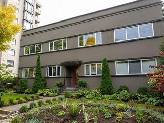 Apartment for sale in Kerrisdale, Vancouver, Vancouver West, 9 2296 W 39th Avenue, 262642321 | Realtylink.org