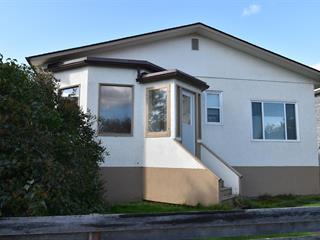 House for sale in Smithers - Town, Smithers, Smithers And Area, 3887 Alfred Avenue, 262642158 | Realtylink.org