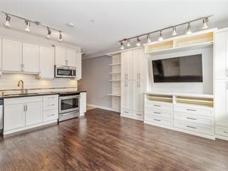 Apartment for sale in Mid Meadows, Pitt Meadows, Pitt Meadows, 319 12635 190a Street, 262606778 | Realtylink.org