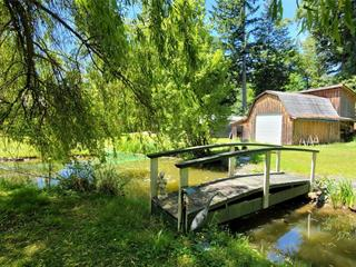 House for sale in Cobble Hill, Cobble Hill, 1253 Shawnigan-Mill Bay Rd, 886960   Realtylink.org
