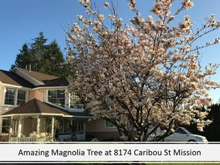 House for sale in Mission BC, Mission, Mission, 8174 Caribou Street, 262642078 | Realtylink.org