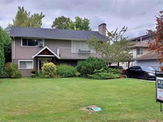 House for sale in East Richmond, Richmond, Richmond, 17071 Fedoruk Road, 262641877 | Realtylink.org