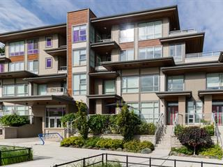 Townhouse for sale in Parkcrest, Burnaby, Burnaby North, 5483 Lougheed Highway, 262641861 | Realtylink.org