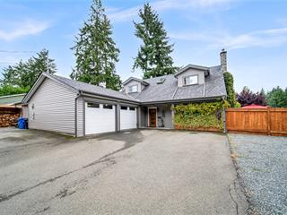 House for sale in Nanaimo, Uplands, 3993 Uplands Dr, 886944   Realtylink.org