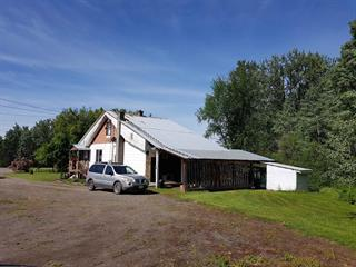 House for sale in Topley, Burns Lake, 21554 Topley Post Office Road, 262641662 | Realtylink.org