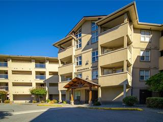 Apartment for sale in Nanaimo, Uplands, 304 4949 Wills Rd, 886906   Realtylink.org