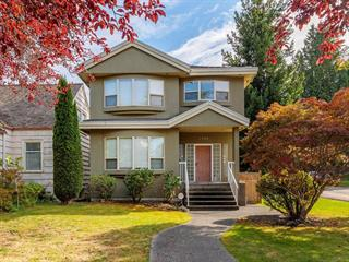 House for sale in MacKenzie Heights, Vancouver, Vancouver West, 2788 W 32nd Avenue, 262634085   Realtylink.org