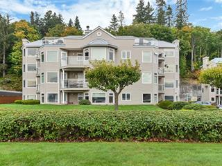 Apartment for sale in Campbell River, Campbell River Central, 305B 670 South Island Hwy, 886923   Realtylink.org