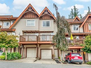 Townhouse for sale in Heritage Woods PM, Port Moody, Port Moody, 144 2000 Panorama Drive, 262641845   Realtylink.org