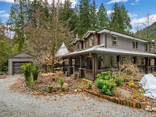 House for sale in Steelhead, Mission, Mission, 12401 Dewdney Trunk Road, 262641840 | Realtylink.org