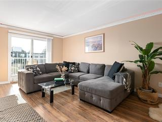 Apartment for sale in Nanaimo, Uplands, 303 3185 Barons Rd, 886456 | Realtylink.org