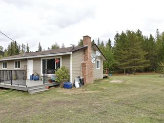 House for sale in 150 Mile House, Williams Lake, 3685 Spokin Lake Road, 262641971   Realtylink.org