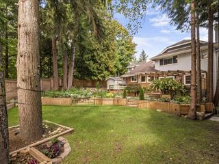 House for sale in Heritage Mountain, Port Moody, Port Moody, 9 Parkwood Place, 262642049 | Realtylink.org