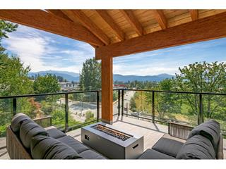 House for sale in Abbotsford East, Abbotsford, Abbotsford, 35737 Old Yale Road, 262641741   Realtylink.org