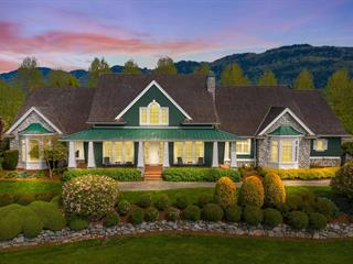House for sale in Sumas Prairie, Abbotsford, Abbotsford, 1152 Bowman Road, 262641732   Realtylink.org