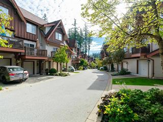 Townhouse for sale in Heritage Woods PM, Port Moody, Port Moody, 38 2000 Panorama Drive, 262641957 | Realtylink.org