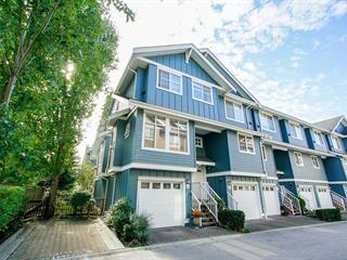 Townhouse for sale in Queensborough, New Westminster, New Westminster, 33 935 Ewen Avenue, 262642016 | Realtylink.org