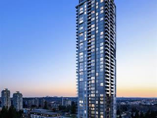 Apartment for sale in Coquitlam West, Coquitlam, Coquitlam, 3102 638 Whiting Way, 262642028 | Realtylink.org