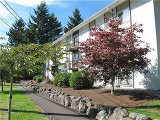 Apartment for sale in Valleycliffe, Squamish, Squamish, 2 38171 Westway Avenue, 262641314   Realtylink.org