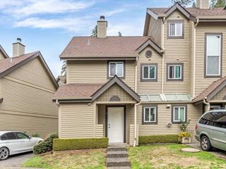 Townhouse for sale in Coquitlam East, Coquitlam, Coquitlam, 46 2736 Atlin Place, 262641303 | Realtylink.org