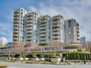 Apartment for sale in Lower Lonsdale, North Vancouver, North Vancouver, 405 168 Chadwick Court, 262641578 | Realtylink.org