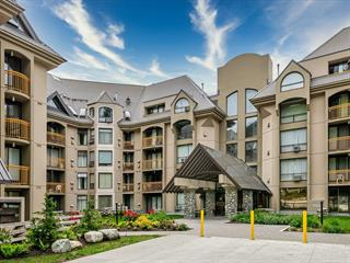 Apartment for sale in Benchlands, Whistler, Whistler, 418 4809 Spearhead Drive, 262641369 | Realtylink.org